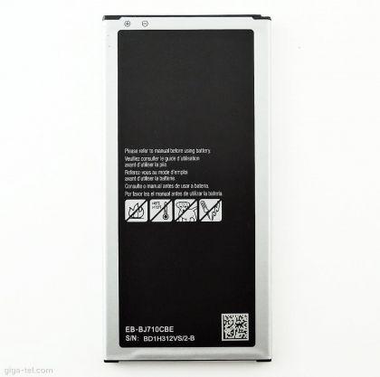 Аккумулятор Samsung J7-2016, J710 (EB-BJ710CBC) [S.Original]