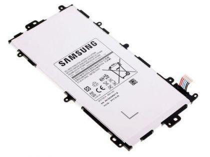 Аккумулятор Samsung N5100, N5110, N5120, Galaxy Note 8.0 SP3770E1H [Original]