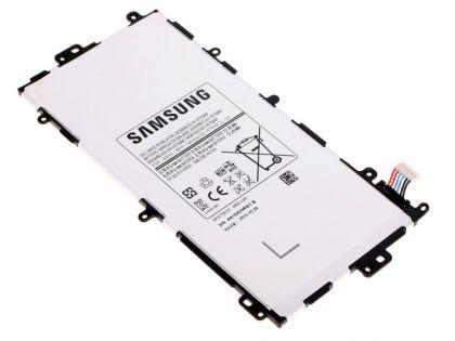 Аккумулятор Samsung N5100 / SP3770E1H [S.Original]