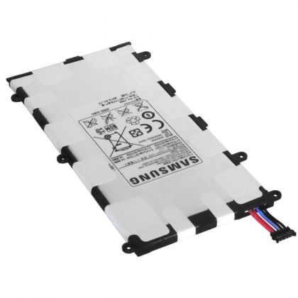 аккумулятор samsung p3100 / sp4960c3b [service_original]  - купить  аккумуляторы для samsung  - mobenergy
