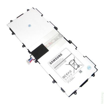 Аккумулятор Samsung P5200, P5210, P5220 Galaxy Tab 3 10.1 (T4500E) [Original] 12 мес. гарантии