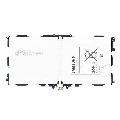 Аккумулятор Samsung P600 / T600 [S.Original]