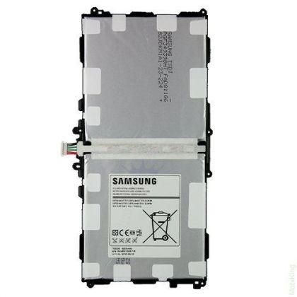 аккумулятор samsung p6000, p600, p6010, p6050, t520, t525, galaxy note 10.1 (t8220e) [original]  - купить  аккумуляторы для samsung  - mobenergy