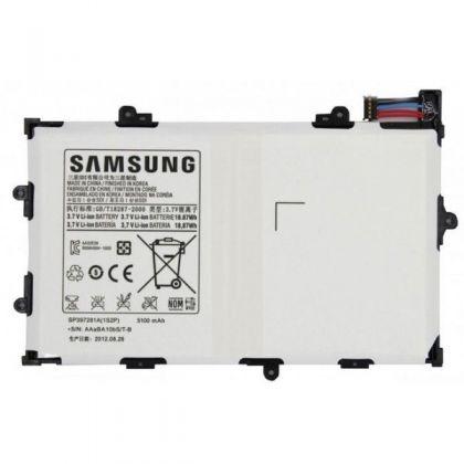 Аккумулятор Samsung P6800, Galaxy Tab 7.7, P6810, i815 (SP397281A) [Original]