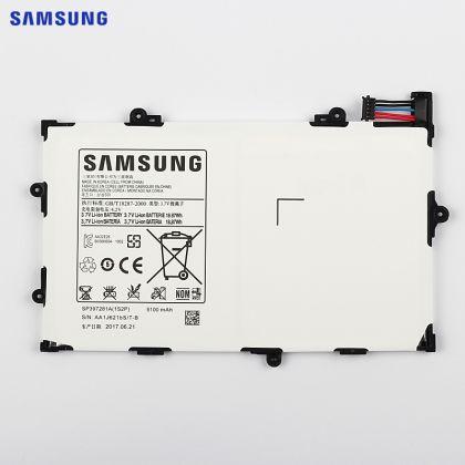 Аккумулятор Samsung P6800 / SP397281A [S.Original]