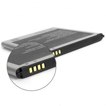 аккумулятор samsung s4, i9500, g7102, galaxy grand 2, galaxy s4, i9295 и др. (eb-b600bc/e, eb485760lu, eb-b220ac/e) 2600mah [original]  - купить  аккумуляторы для samsung  - mobenergy
