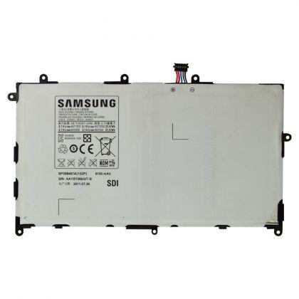 Аккумулятор Samsung SP368487A P7300/ P7310/ P7320 [Original] 12 мес. гарантии