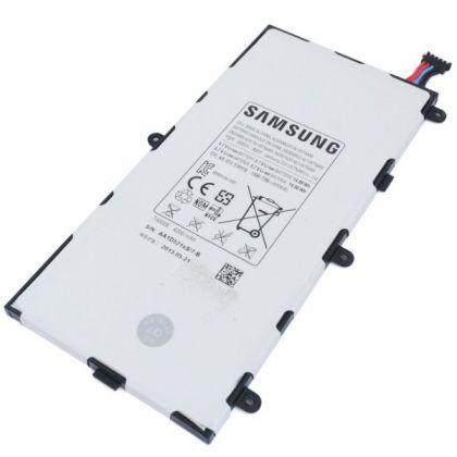 Аккумулятор Samsung T210, P3200, T211, T2105 (T4000E) [S.Original]