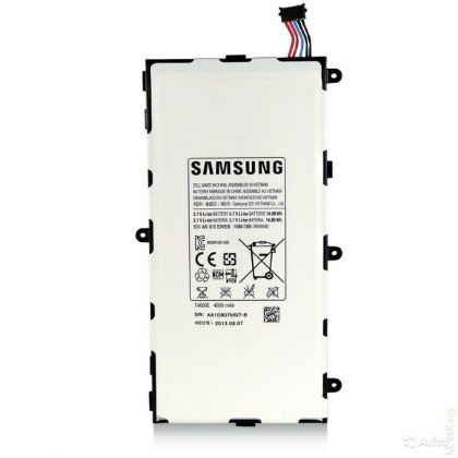 Аккумулятор Samsung T210, T211, T2105, Galaxy Tab 3 (T4000E) [Original]