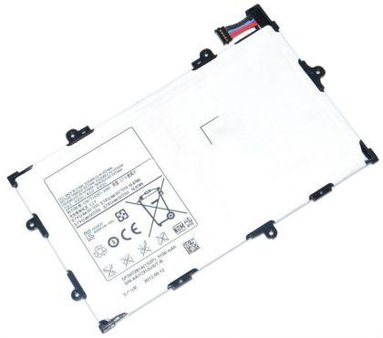 Аккумулятор Samsung T230, T231, T235, Galaxy Tab 4 7.0 (SP397281A, EB-BT230FBE ) [Original]
