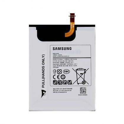 Аккумулятор Samsung T280 / EB-BT280FBE [S.Original]
