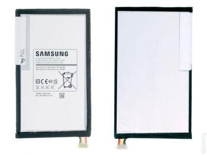 Аккумулятор Samsung T310, T311, T315, Galaxy Tab 3 8.0 (T4450E) [S.Original] 12 мес. гарантии