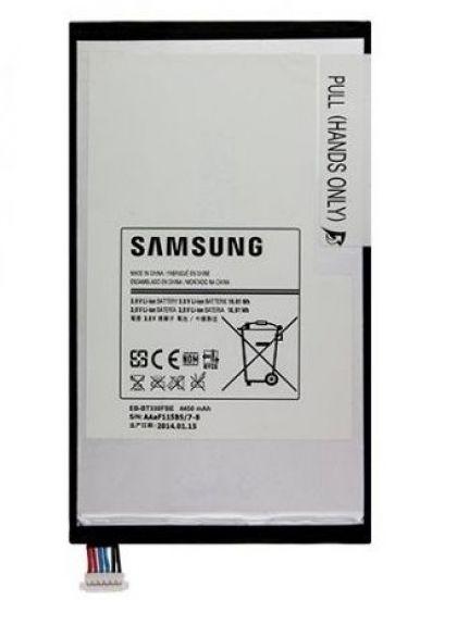 Аккумулятор Samsung T331, T330 EB-BT330FBE [Original]