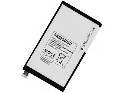 Аккумулятор Samsung T331 / T330 EB-BT330FBE [S.Original] 12 мес. гарантии