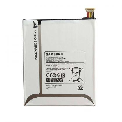 Аккумулятор Samsung T355 / EB-BT355ABE [S.Original]