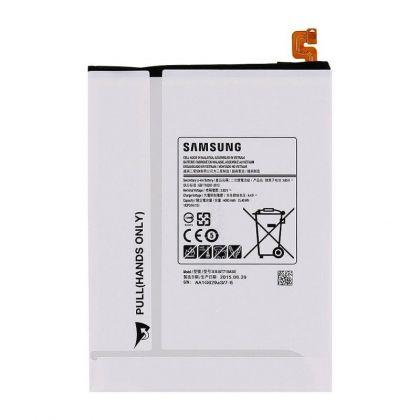 аккумулятор samsung t710, galaxy tab s2 8.0 (eb-bt710abe) [service_original]  - купить  аккумуляторы для samsung  - mobenergy