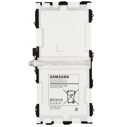 Аккумулятор Samsung T800/EB-BT800FBE [S.Original] 12 мес. гарантии