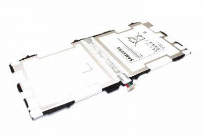 Аккумулятор Samsung T800, Galaxy Tab S10.5 (EB-BT800FBE) [Original]