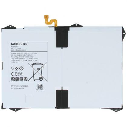 Аккумулятор Samsung T820 / T825 / EB-BT820ABE [Original]