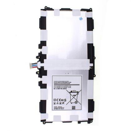 аккумулятор samsung t8220e / sm-p600 galaxy note 10.1 [service_original]  - купить  аккумуляторы для samsung  - mobenergy