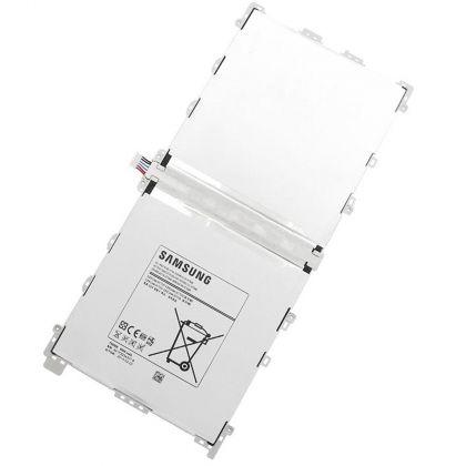 """Аккумулятор Samsung T9500 / SM-P900 Note Pro 12.2"""" [S.Original]"""
