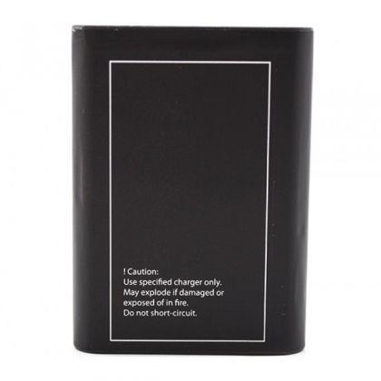 аккумулятор sigma x-style 32 (boombox) [service_original]  - купить  аккумуляторы для остальных брендов  - mobenergy