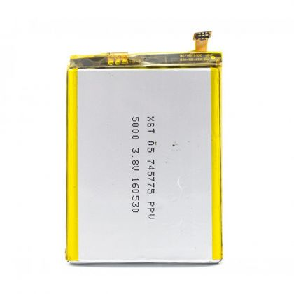 Аккумулятор Sigma X-TREME PQ24 [Original]