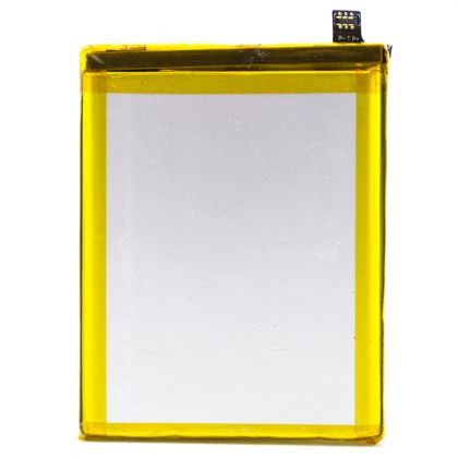 аккумулятор sigma x-treme pq35 [original]  - купить  аккумуляторы для остальных брендов  - mobenergy