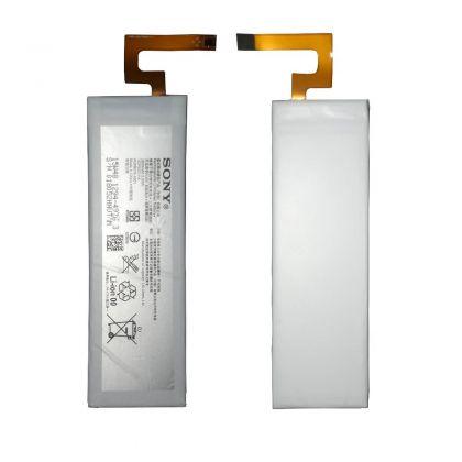 аккумулятор sony agpb016-a001 e5603/ e5606/ e5633/ e5643/ e5653/ e5663 xperia m5, [original]  - купить  аккумуляторы для sony (ericsson, xperia)  - mobenergy