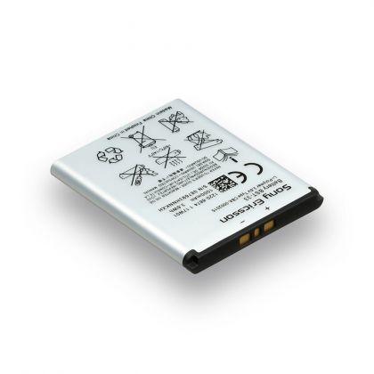 Аккумулятор Sony Ericsson BST-33 [S.Original] 12 мес. гарантии