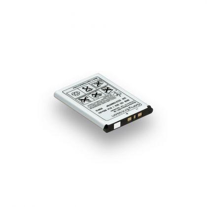Аккумулятор Sony Ericsson BST-36 [S.Original] 12 мес. гарантии