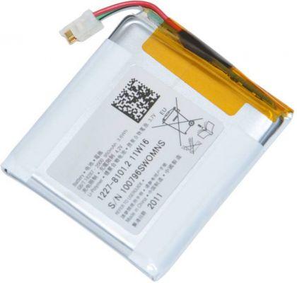 аккумулятор sony sp583640 a10 sony x10 mini [original]  - купить  аккумуляторы для sony (ericsson, xperia)  - mobenergy