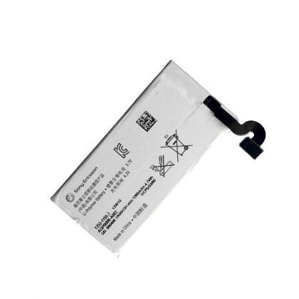 аккумулятор sony xperia sola, xperia pepper mt27, mt27i (agpb 009-a002) [original]  - купить  аккумуляторы для sony (ericsson, xperia)  - mobenergy