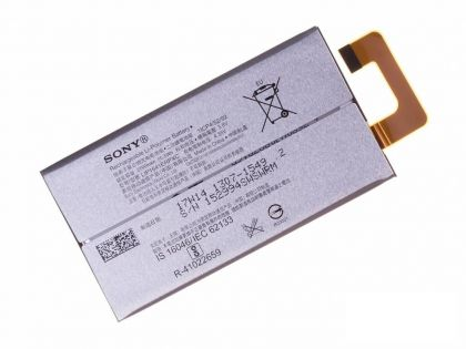 Аккумулятор Sony Xperia XA1 Ultra / LIP1641ERPXC [S.Original] 12 мес. гарантии