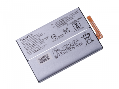 Аккумулятор Sony Xperia XA2 Dual (H3113) / LIP1654ERPC / SNYSK84 [S.Original] 12 мес. гарантии