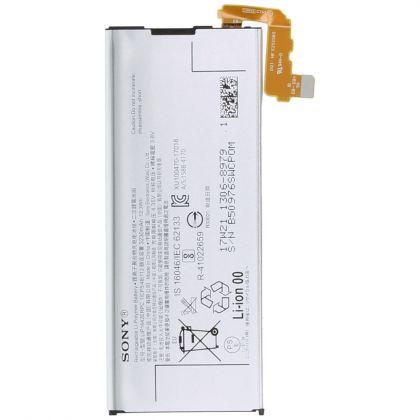 Аккумулятор Sony Xperia XZ Premium (G8142) / LIP1642ERPC [Service_Original]