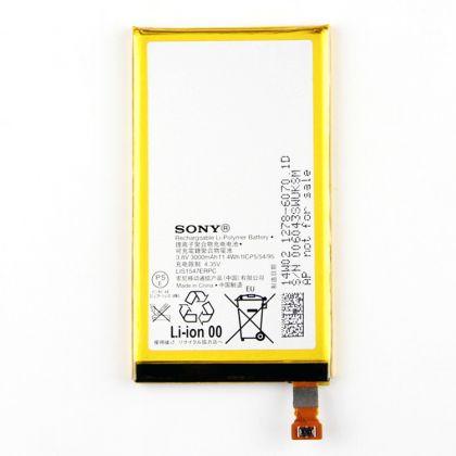 Аккумулятор Sony Xperia Z2 Min, LIS1547ERPC [Original]