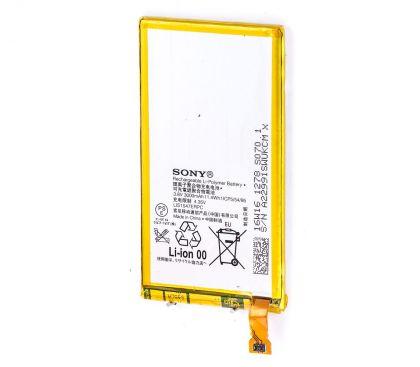 Аккумулятор Sony Xperia Z2 Mini / LIS1547ERPC [S.Original] 12 мес. гарантии