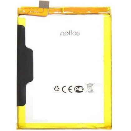 Аккумулятор TP-Link Neffos C9 / NBL-40A3730 [S.Original]