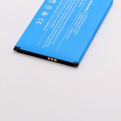 Аккумулятор Ulefone Mix 2 (3300mAh) [Original]