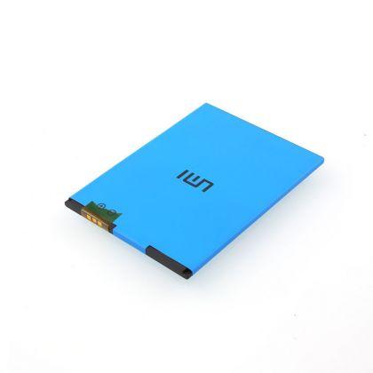 Аккумулятор Umi C1 [Original]