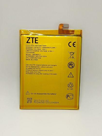 Аккумулятор ZTE Blade A610 466380PLV [Original]