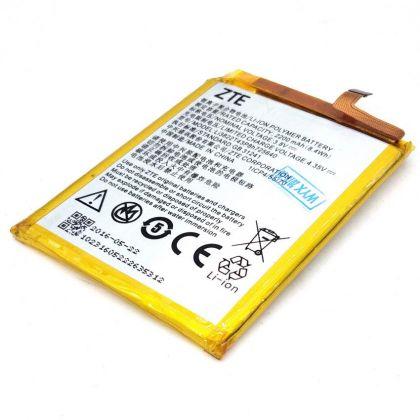Аккумулятор ZTE Blade A510 Li3822T43P8h725640 [Original]