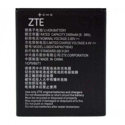 Аккумулятор ZTE Blade A520 Li3824T44P4h716043 [S.Original]