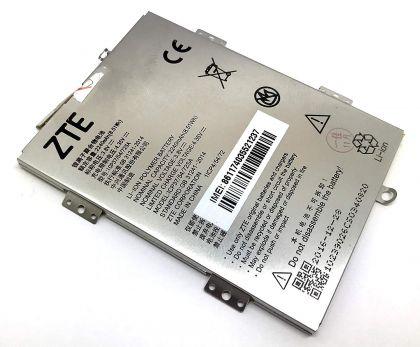 Аккумулятор ZTE ICP37, 54, 625A A310 Blade [Original]