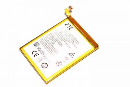 аккумулятор zte li3925t44p6h765638 zte blade v8 lite [original]  - купить  аккумуляторы для остальных брендов  - mobenergy