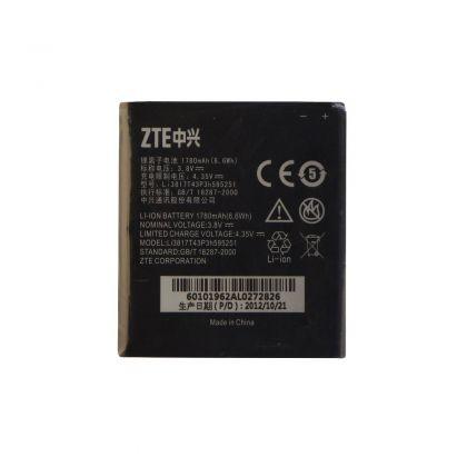 Аккумулятор ZTE U808, Li3817T43P3h [Original]