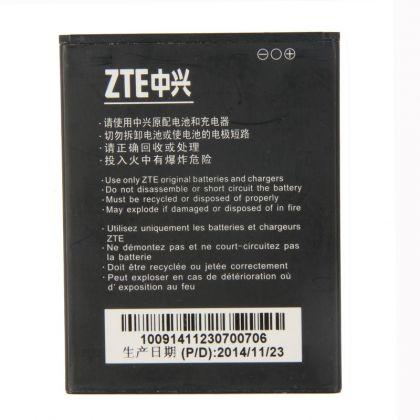 аккумулятор zte u968, li3720t42p3h816342-ntc [original]  - купить  аккумуляторы для остальных брендов  - mobenergy