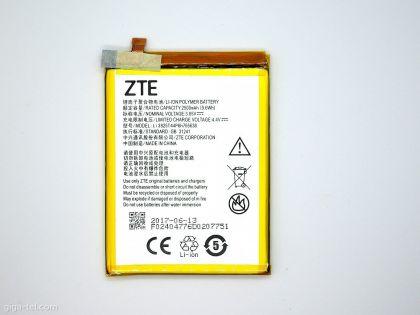 Аккумулятор ZTE V8 [Original] 12 мес. гарантии