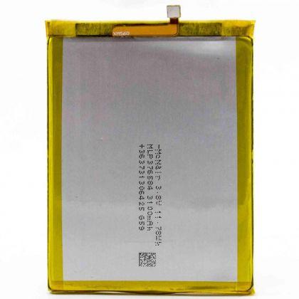 Аккумулятор Elephone S7 (3000mah) AAA [Original]